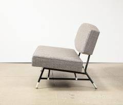 Ico Parisi Rare 865 Sofa by Ico Parisi - 2098392