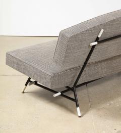 Ico Parisi Rare 865 Sofa by Ico Parisi - 2098395
