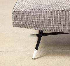 Ico Parisi Rare 865 Sofa by Ico Parisi - 2098396