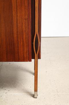 Ico Parisi Rare Sideboard by Ico Parisi for MIM - 1833261