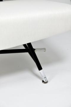 Ico Parisi Rare sofa Model 865 - 976901