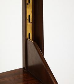 Ico Parisi Sculptural Bookcase in the manner of Ico Parisi - 2034347