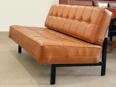 Ico Parisi Sofa serie 8200 by Ico Parisi for MIM - 139193
