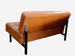 Ico Parisi Sofa serie 8200 by Ico Parisi for MIM - 139195