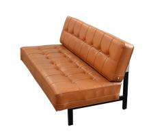 Ico Parisi Sofa serie 8200 by Ico Parisi for MIM - 139196