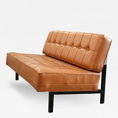 Ico Parisi Sofa serie 8200 by Ico Parisi for MIM - 139465