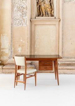 Ico Parisi Writing Desk Inspired to Ico Parisi - 1572981