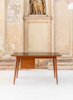 Ico Parisi Writing Desk Inspired to Ico Parisi - 1572982