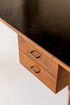 Ico Parisi Writing Desk Inspired to Ico Parisi - 1572984