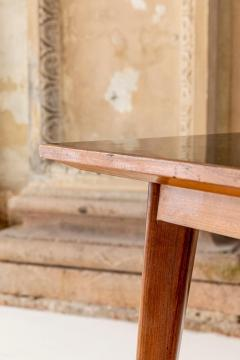 Ico Parisi Writing Desk Inspired to Ico Parisi - 1572985