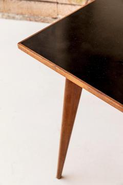 Ico Parisi Writing Desk Inspired to Ico Parisi - 1573003