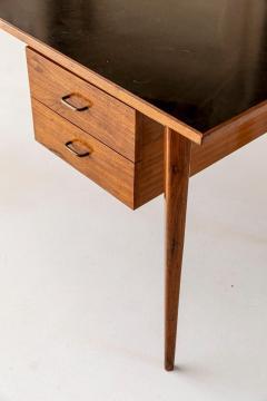 Ico Parisi Writing Desk Inspired to Ico Parisi - 1573004