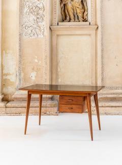 Ico Parisi Writing Desk Inspired to Ico Parisi - 1573005