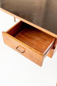 Ico Parisi Writing Desk Inspired to Ico Parisi - 1573006