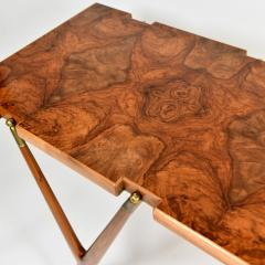 Ico Parisi superb console table Model 1109 - 2023729