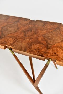 Ico Parisi superb console table Model 1109 - 2023731