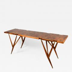 Ico Parisi superb console table Model 1109 - 2024013
