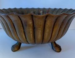 Igidio Casagrande Footed Bowl - 1725784