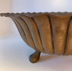 Igidio Casagrande Footed Bowl - 1725785
