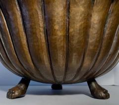 Igidio Casagrande Footed Bowl - 1725791
