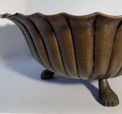 Igidio Casagrande Footed Bowl - 1725795