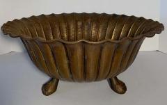 Igidio Casagrande Footed Bowl - 1725802