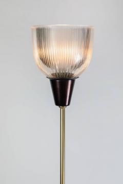 Ignazio Gardella 1950s Ignazio Gardella LT6 Floor Lamp for Azucena - 631205