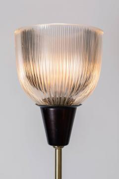 Ignazio Gardella 1950s Ignazio Gardella LT6 Floor Lamp for Azucena - 631206