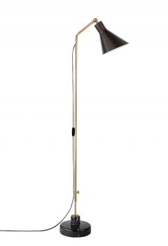 Ignazio Gardella Alzabile Floor Lamp by Ignazio Gardella for Tato - 1129641