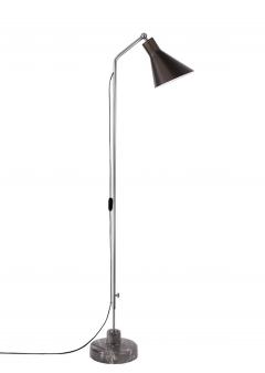 Ignazio Gardella Alzabile Floor Lamp by Ignazio Gardella for Tato - 1129642