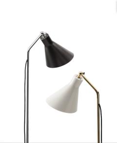 Ignazio Gardella Alzabile Floor Lamp by Ignazio Gardella for Tato - 1129643