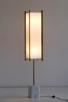 Ignazio Gardella Ignazio Gardella LTE12 Prisma Floor Lamp Azucena 1960s - 903361