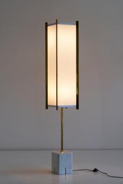 Ignazio Gardella Ignazio Gardella LTE12 Prisma Floor Lamp Azucena 1960s - 903363
