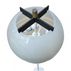 Ignazio Gardella LTE8 by Ignazio Gardella floor lamp - 1190763