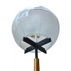 Ignazio Gardella LTE8 by Ignazio Gardella floor lamp - 1190764