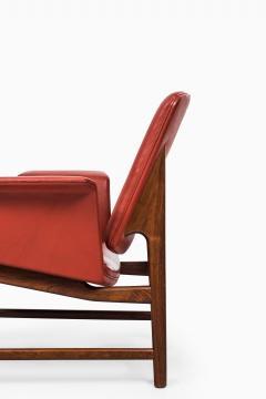 Illum Wikkels Illum Wikkels Easy Chair model 451 - 620678