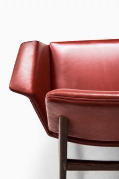 Illum Wikkels Illum Wikkels Easy Chair model 451 - 620680
