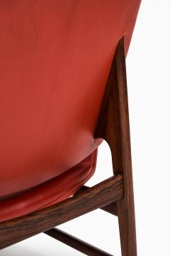 Illum Wikkels Illum Wikkels Easy Chair model 451 - 620681
