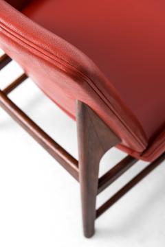 Illum Wikkels Illum Wikkels Easy Chair model 451 - 620682