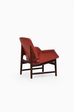 Illum Wikkels Illum Wikkels Easy Chair model 451 - 620683