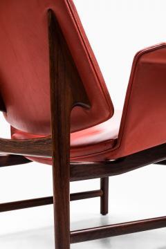 Illum Wikkels Illum Wikkels Easy Chair model 451 - 620684