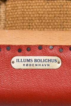 Illum Wikkels Illum Wikkels Easy Chair model 451 - 620685