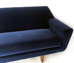Illum Wikkels Illum Wikkelso Sofa - 1512801