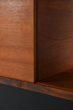 Ilmari Tapiovaara Bookcase Produced by Asko - 2034079