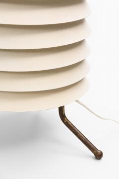 Ilmari Tapiovaara Floor Lamp Maija The Bee Maija Mehil inen Produced by Hienoter s - 2047159