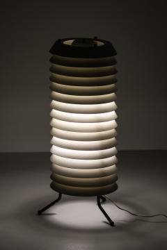 Ilmari Tapiovaara Floor Lamp Maija The Bee Maija Mehil inen Produced by Hienoter s - 2047161