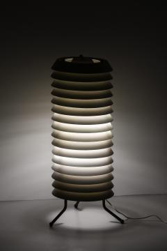 Ilmari Tapiovaara Floor Lamp Maija The Bee Maija Mehil inen Produced by Hienoter s - 2047165