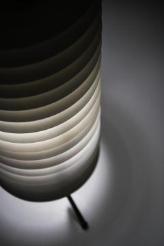 Ilmari Tapiovaara Floor Lamp Maija The Bee Maija Mehil inen Produced by Hienoter s - 2047166