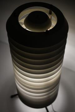 Ilmari Tapiovaara Floor Lamp Maija The Bee Maija Mehil inen Produced by Hienoter s - 2047167