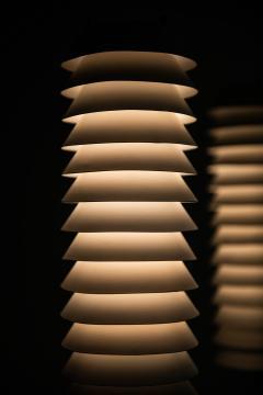 Ilmari Tapiovaara Floor Lamp Maija the bee Maija Mehil inen Produced by Hienoter s - 1914888
